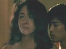 ダイスキ!人妻熟女動画 :岩下志麻 映画『魔の刻』で魅せた壮絶近親相姦!お相手は今をときめくあの俳優!