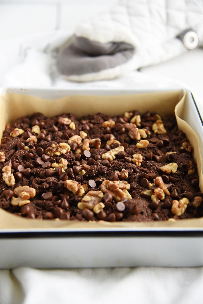 browniesblog2.jpg