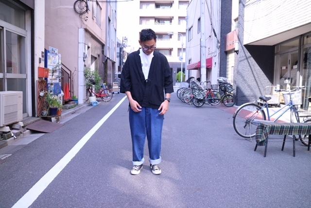 IMG_1394-1.jpg