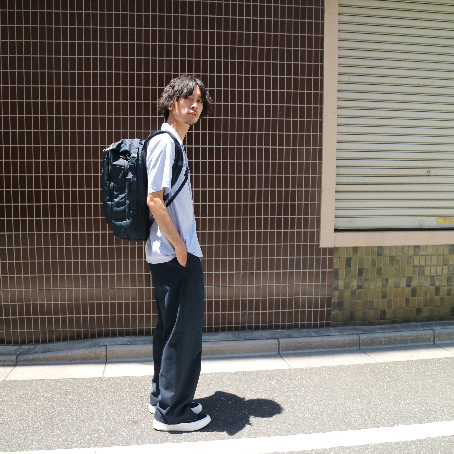 IMG_2766.jpg