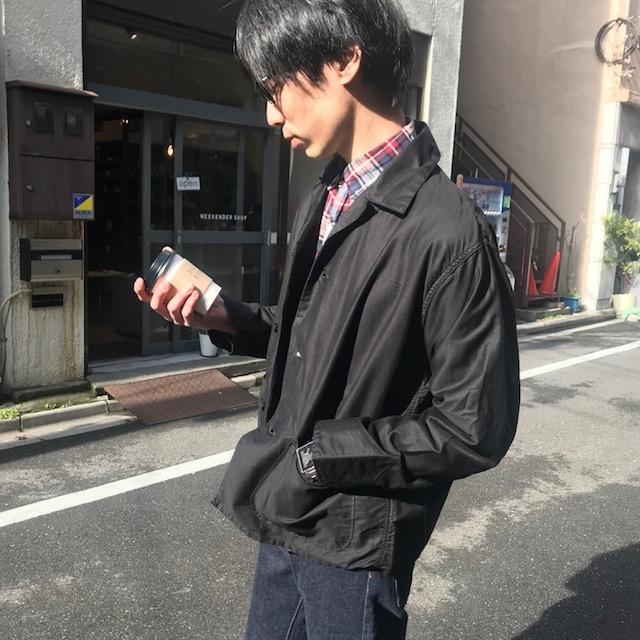 IMG_2782.jpg