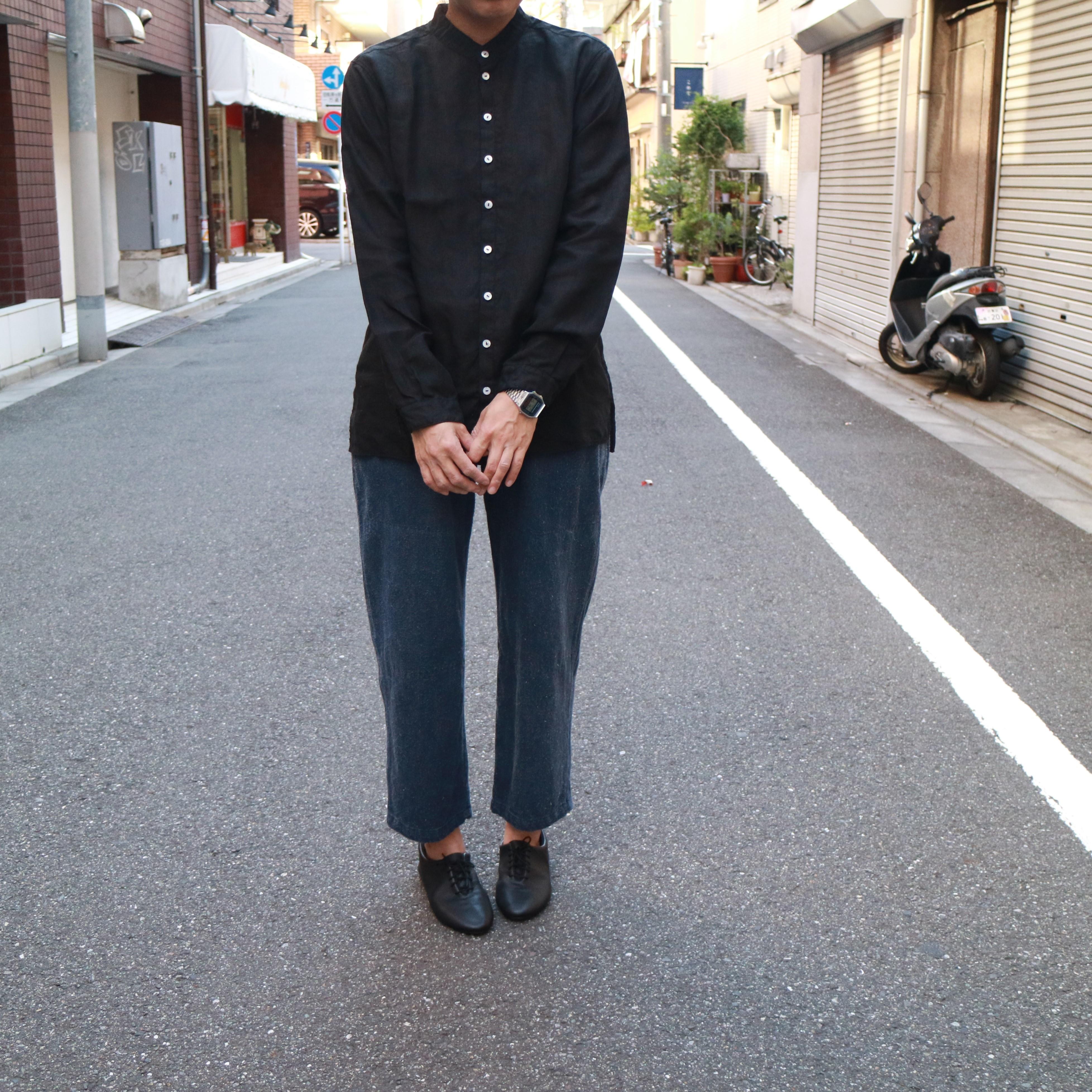 IMG_4363.jpg