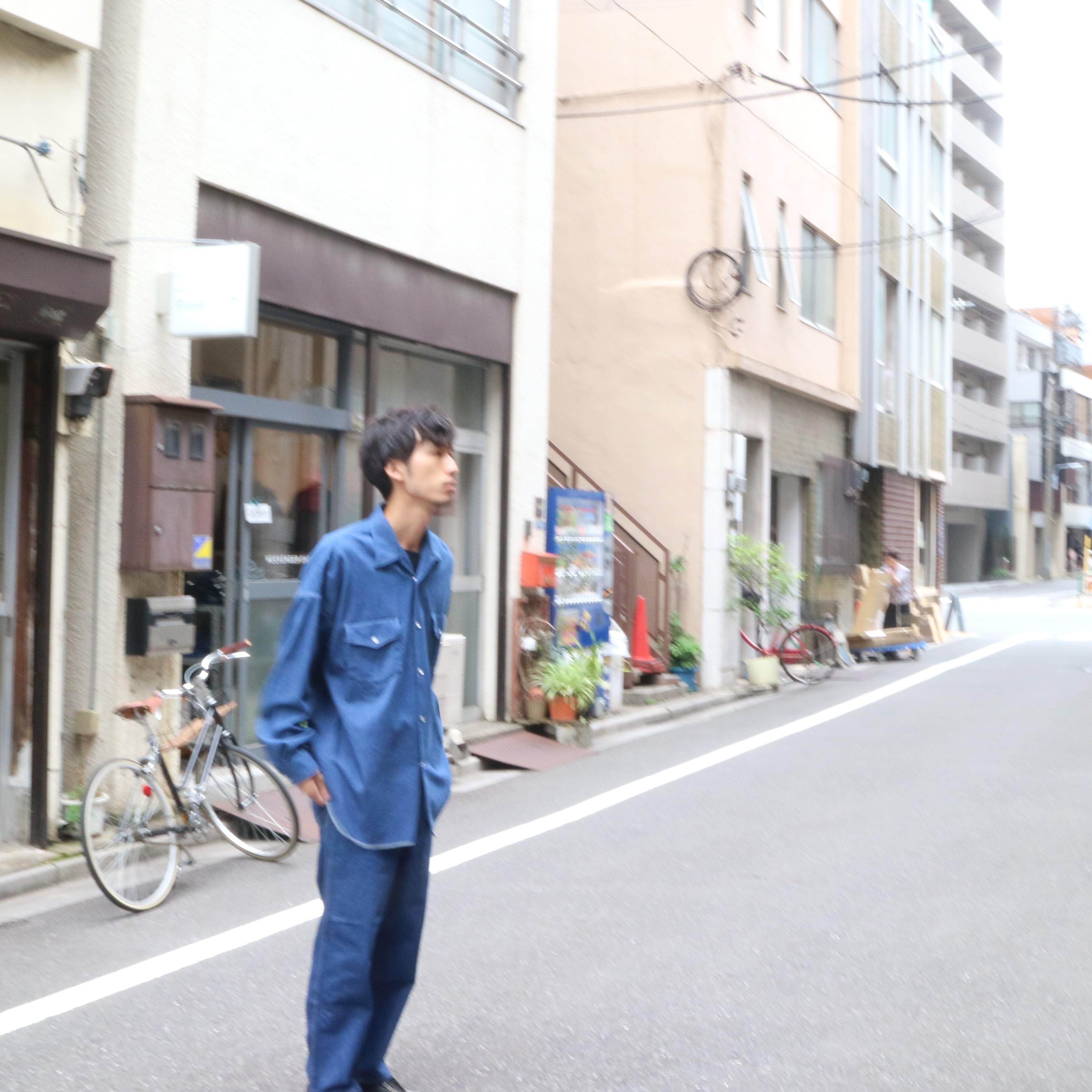 IMG_4464.jpg
