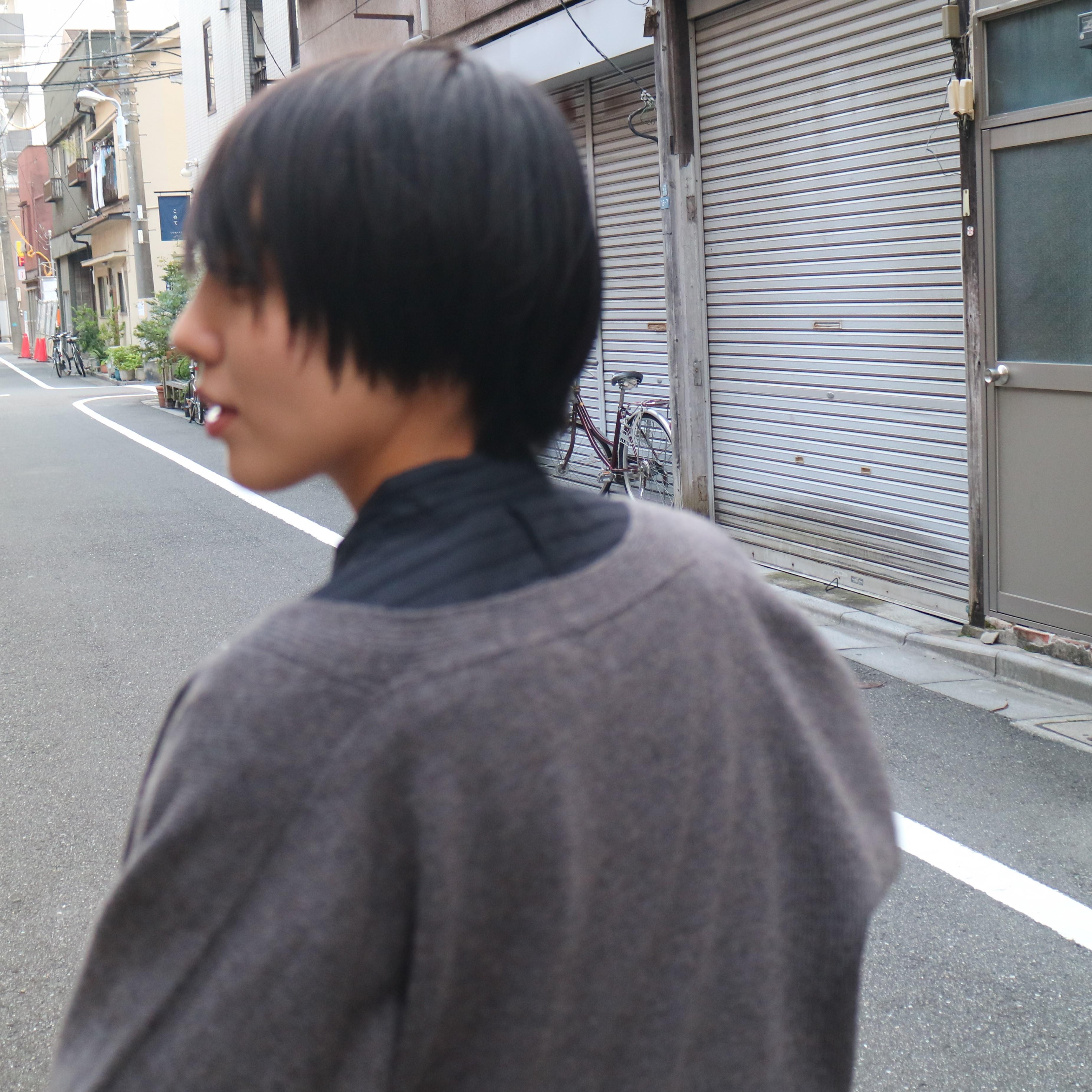 IMG_5001.jpg