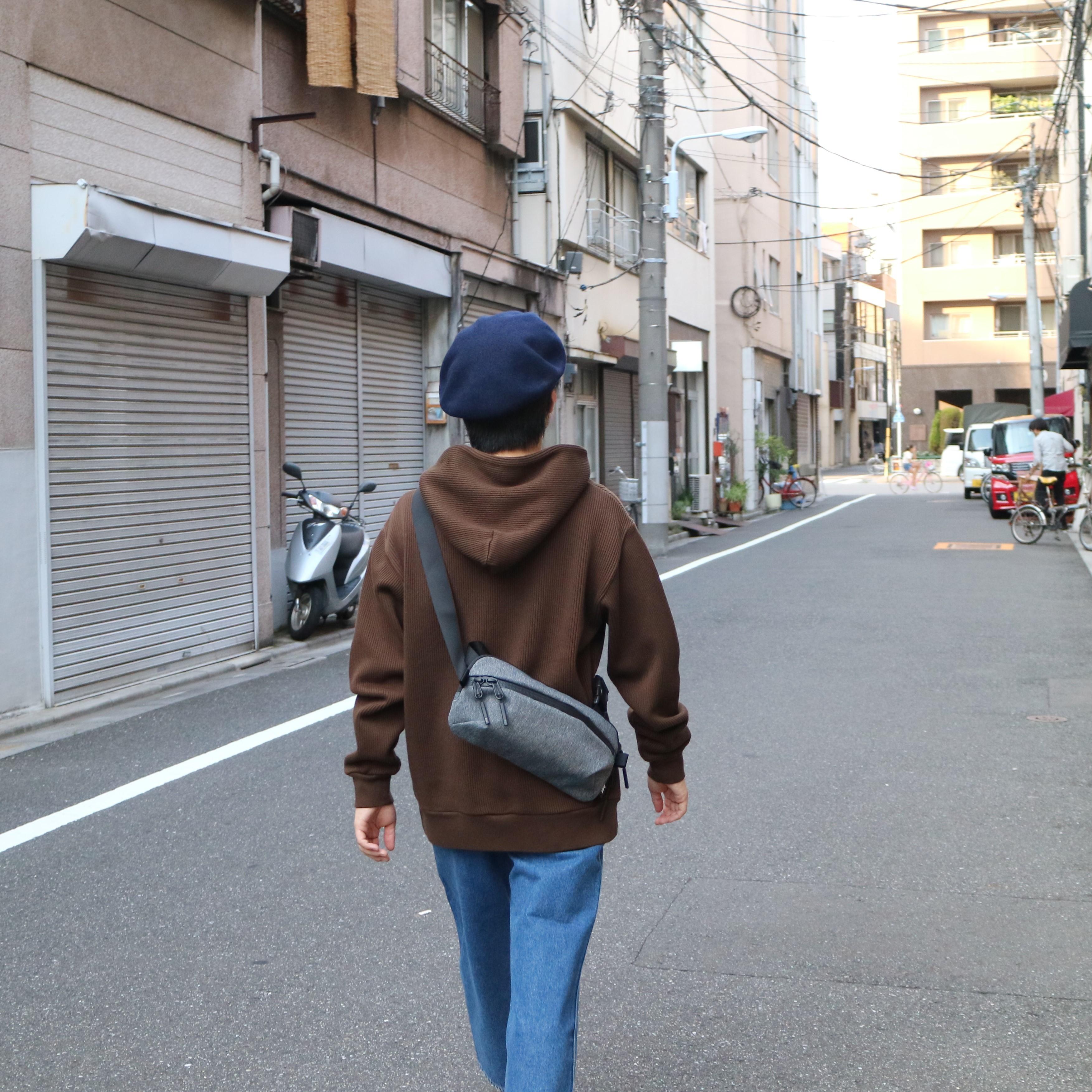 IMG_5184.jpg