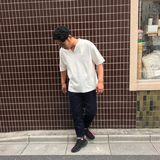 IMG_6831.jpg