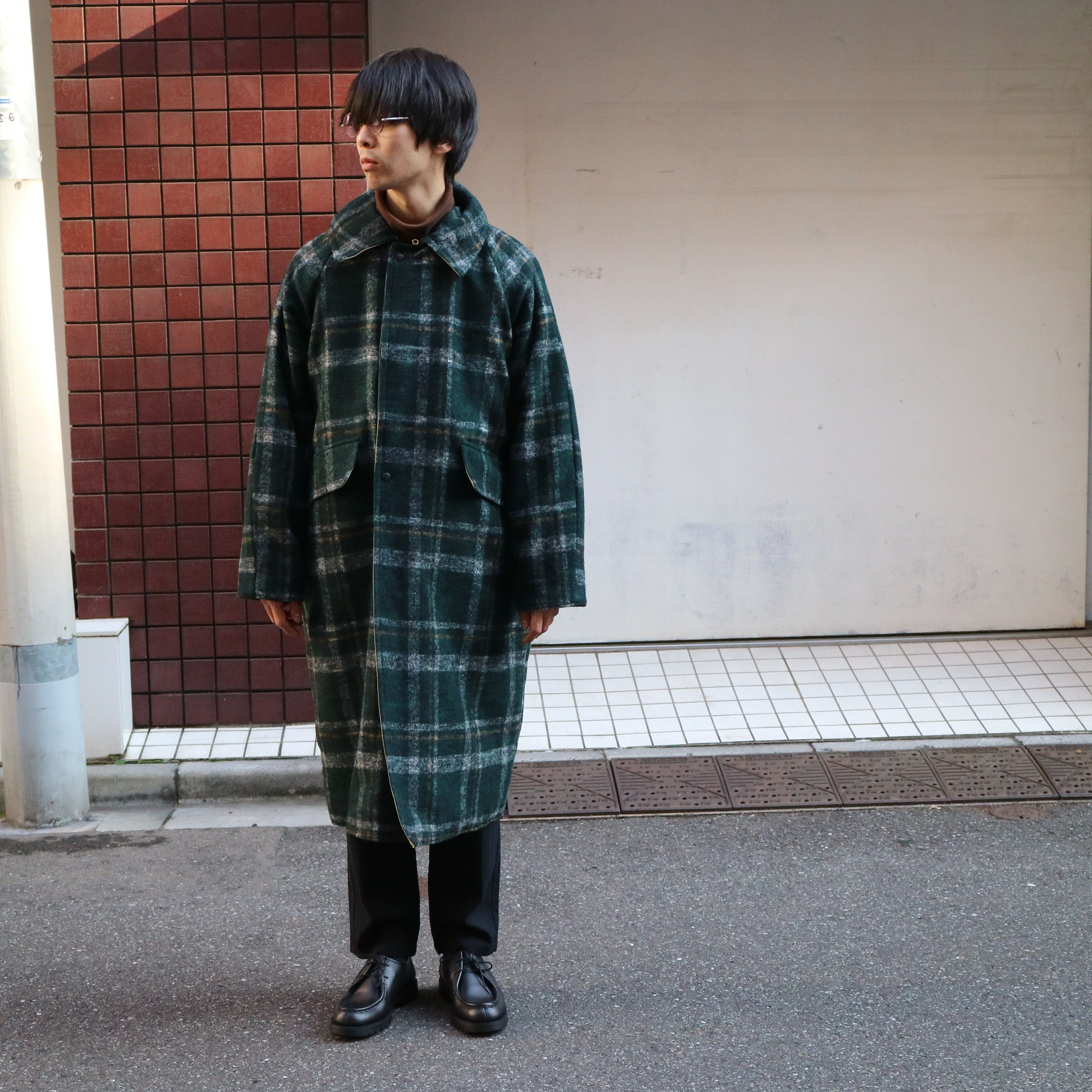 IMG_7958.jpg