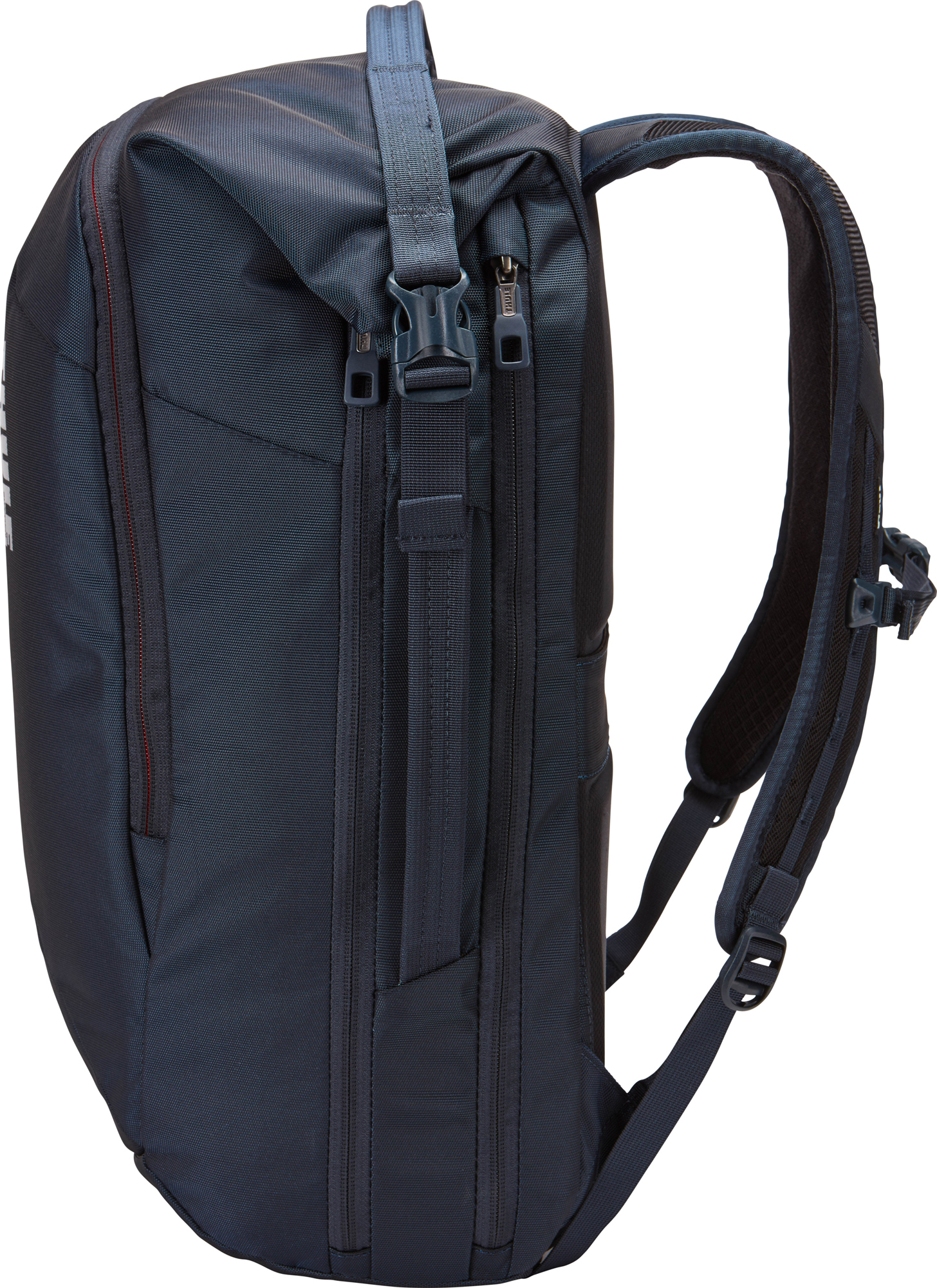 Thule_Subterra_Backpack_34L_Mineral_Side_3203441.jpg