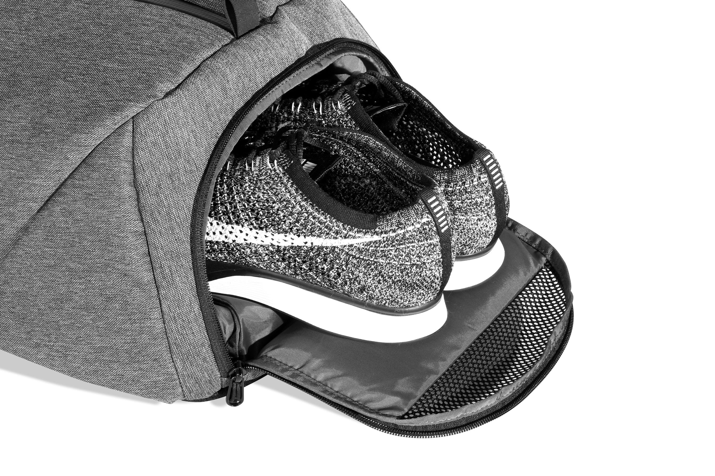 aer12002_fp2_shoes.jpg