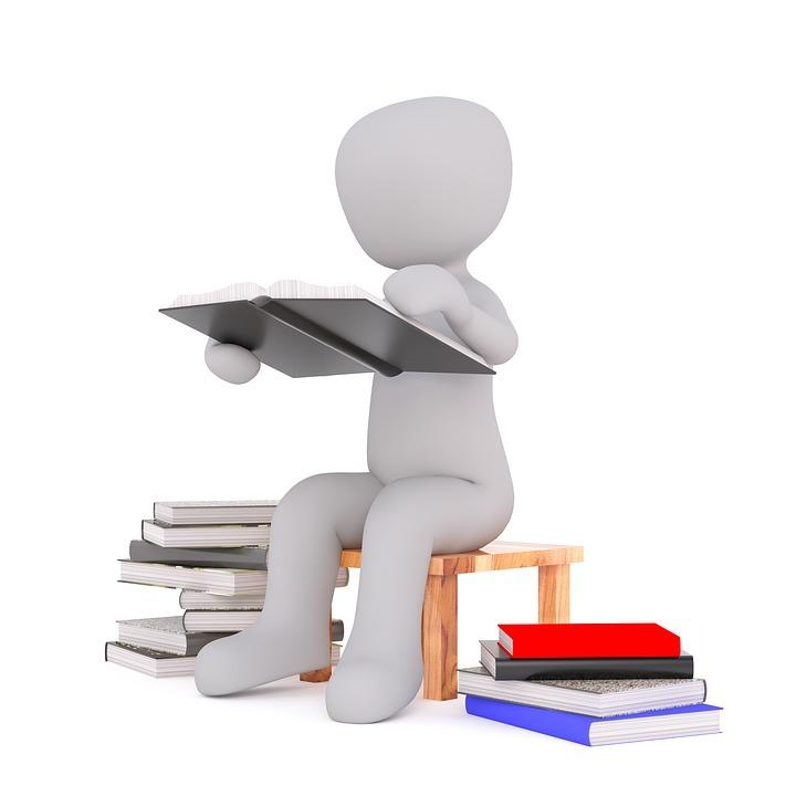 3dman study