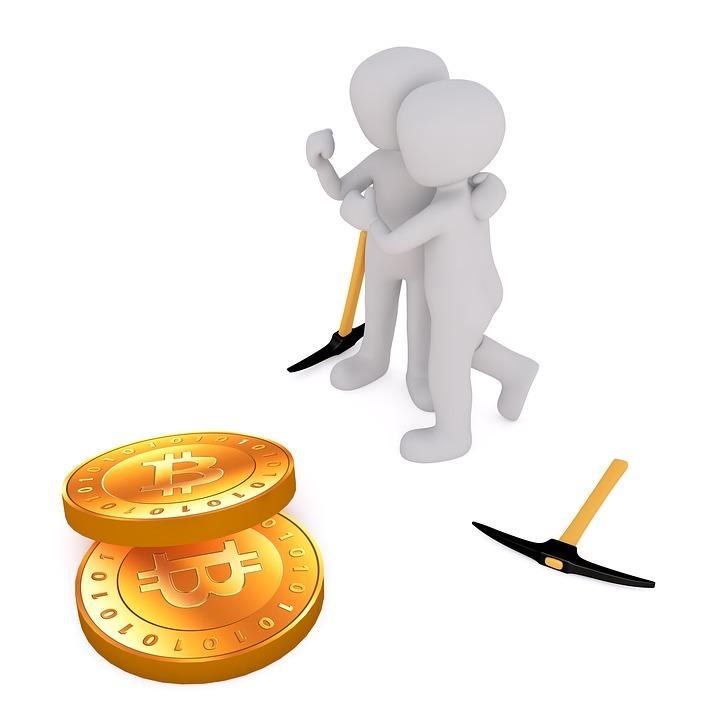 bitcoin-2714193_960_720.jpg