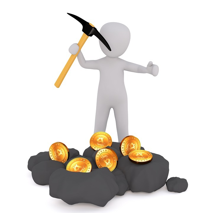 bitcoin-2714196_960_720.jpg