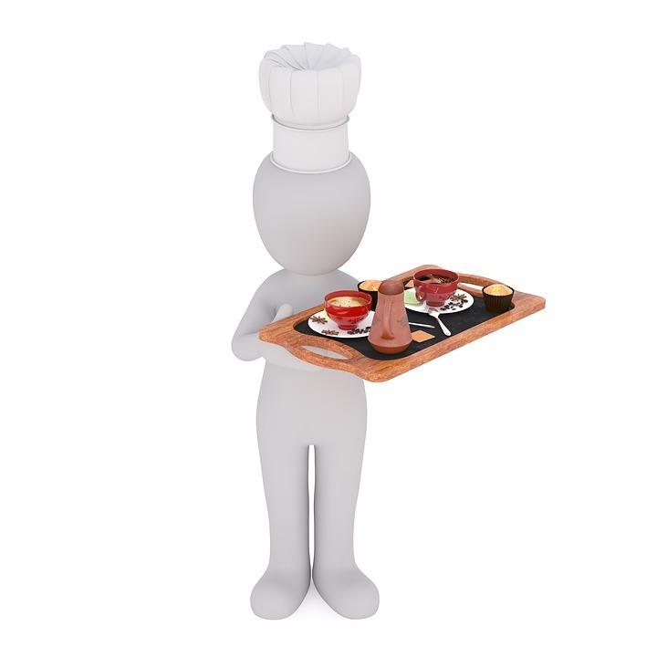 cooking-2065156_960_720.jpg