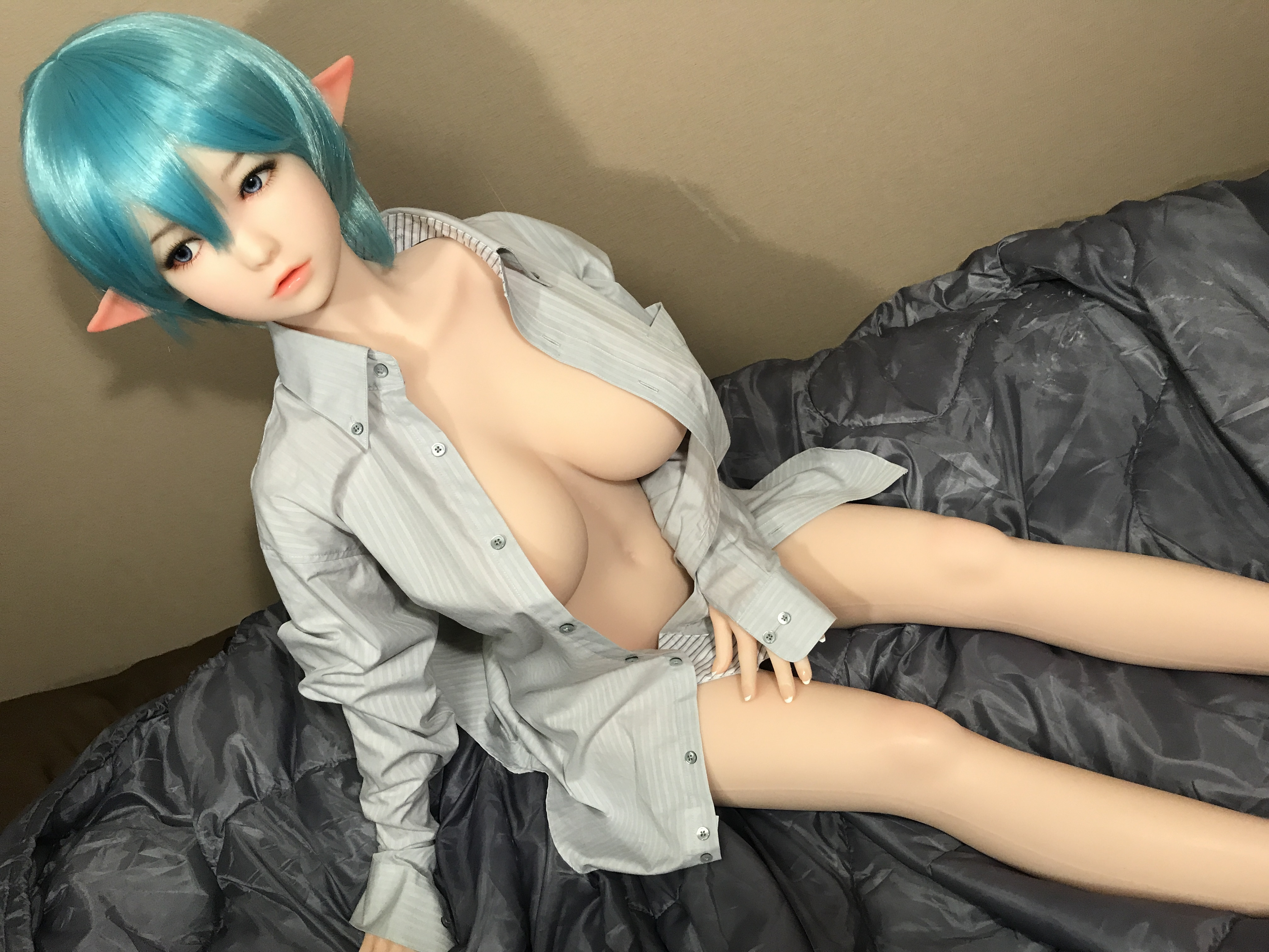 SS (122)