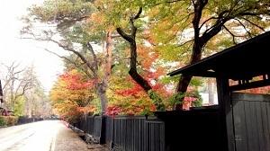秋田県の観光地と言えば?