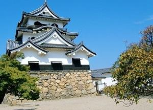 滋賀県の観光地と言えば?