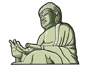奈良県の観光地と言えば?