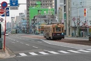 広島県の有名なもの8