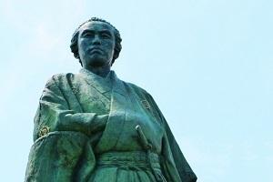 高知県の有名なもの2
