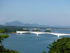 熊本県の有名なもの6