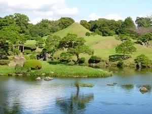 熊本県の有名なもの9