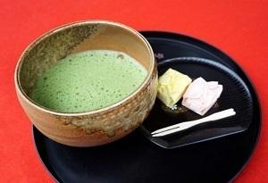 京都の有名なもの8