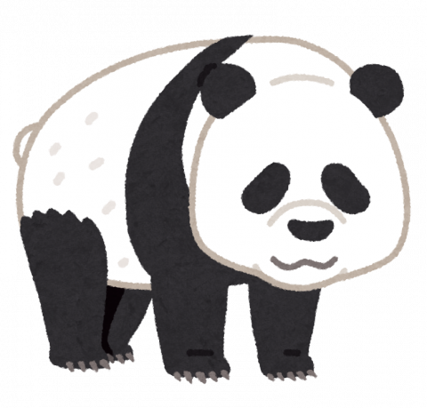 animal_bear_panda.png