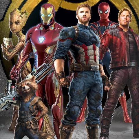 avengers-infinitywar-newposter-20170819.jpg