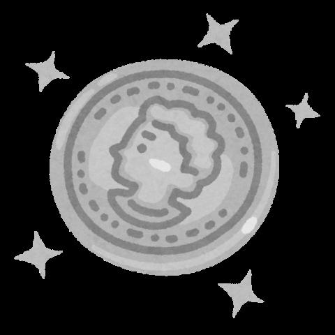 coin_ginka.png