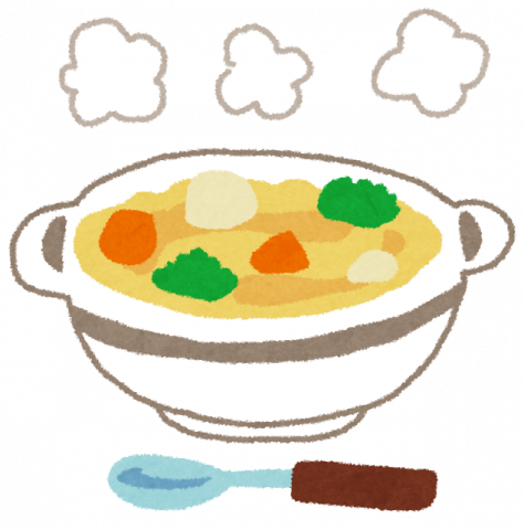 food_creamstew.png
