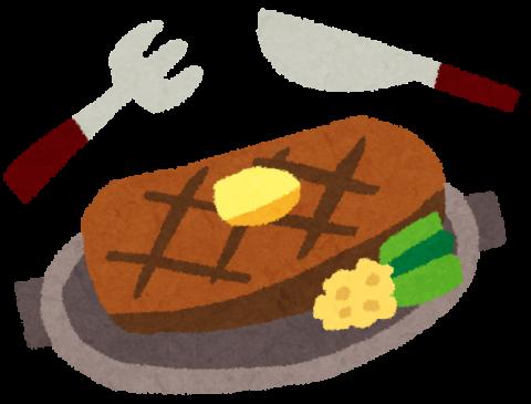 food_stake.png