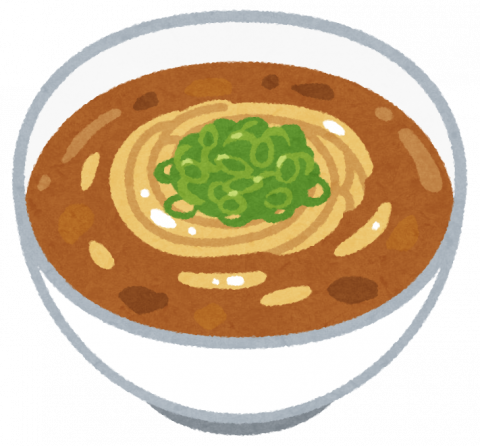 food_udon_curry.png