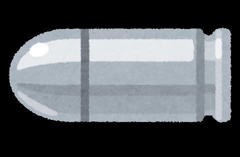 gin_dangan_silver_bullet.png