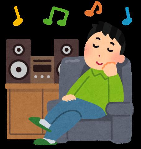 music_ongaku_kansyou_2017111215061858e.png