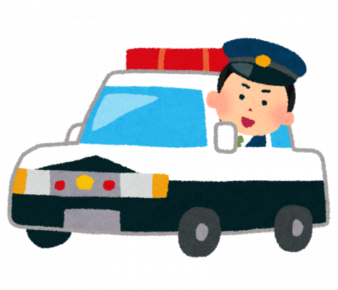 police_patocar_man_201803291959310fd.png