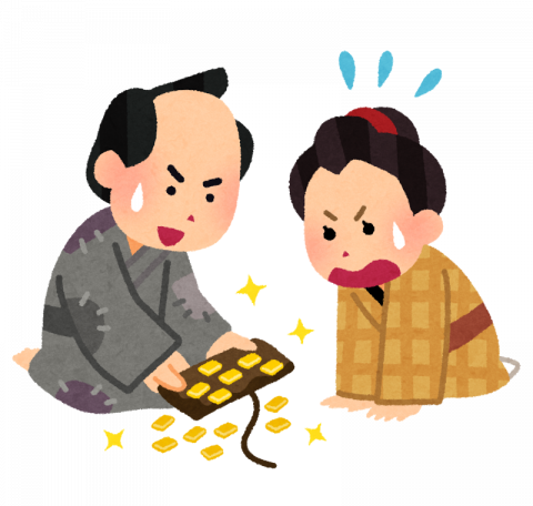 rakugo_shibahama.png