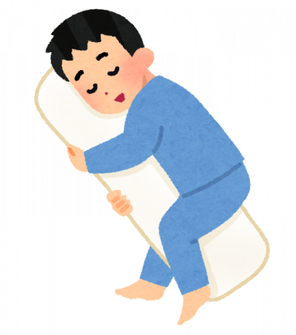 sleep_dakimakura_man.png