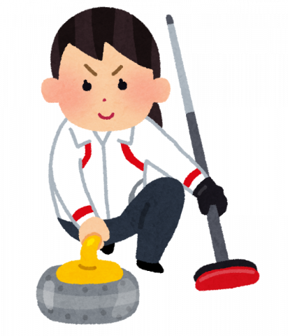 sports_curling_woman.png
