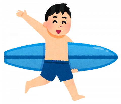 surfing_board_man.png