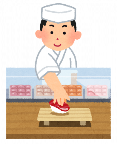 sushi_counter_20180428174318473.png
