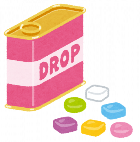 sweets_candy_drop.png