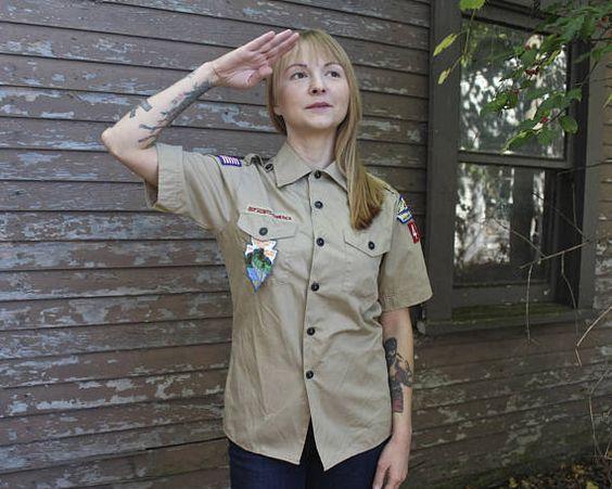 Boy Scouts shirt3
