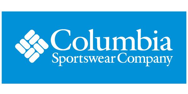2f_columbiasports.jpg