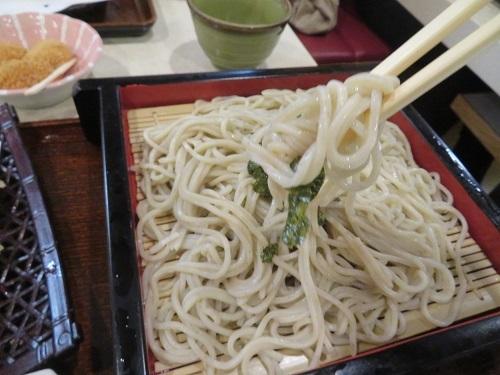 2019 5 18 阪急32番街 空庭Dining 家族亭さん