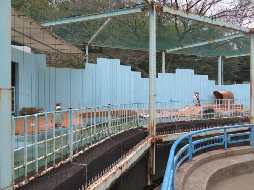 2016 12 29  お城の動物園