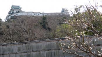 2017 2 8 お城