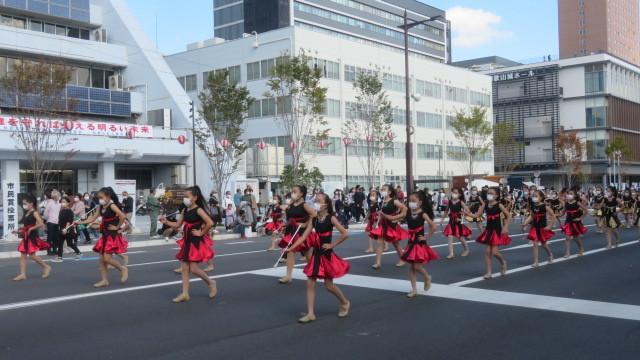 2018 5 20 和歌山製鉄所祭り