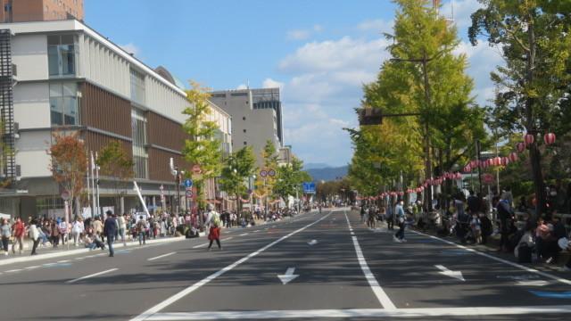 2018 5 20 和歌山製鉄所祭り&べぁー