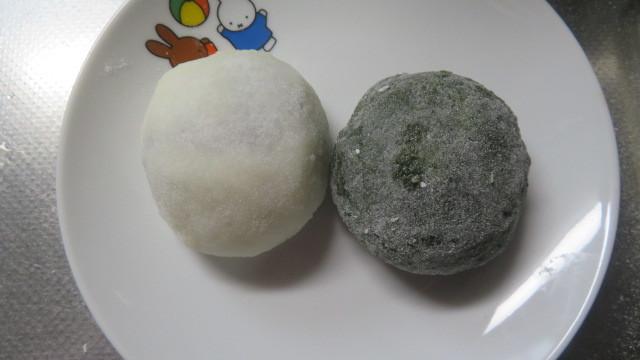 2017 3 29 お城の動物園