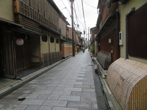 2019 7 19 祇園